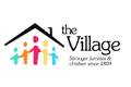 Village for Families and Children
