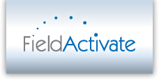Field Activate logo